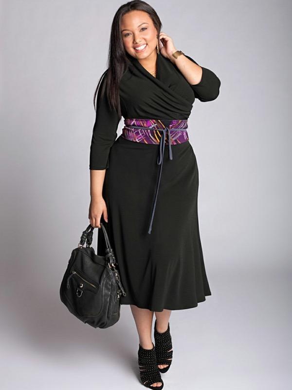 cliomakeup-outfit-seno-abbondante-12