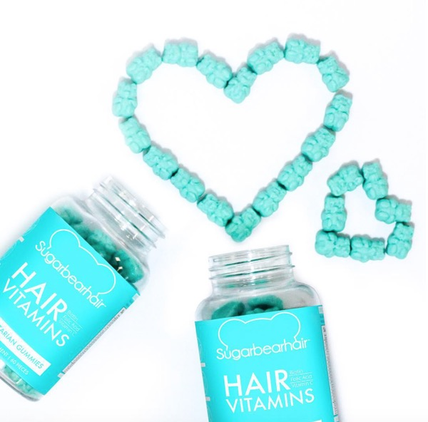 cliomakeup-prodotti-economici-efficaci-5-integratori-capelli