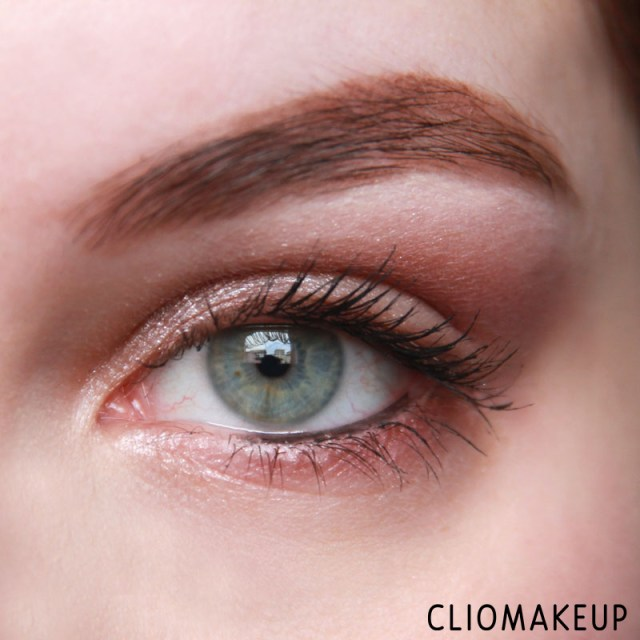 cliomakeup-recensione-base-occhi-beauty-amplifier-sephora-13