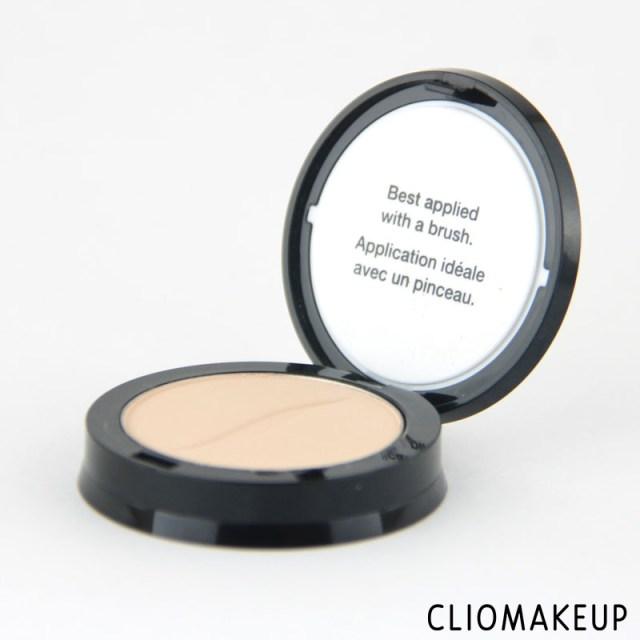 cliomakeup-recensione-base-occhi-beauty-amplifier-sephora-3