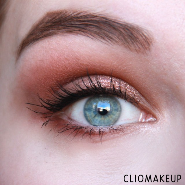 cliomakeup-recensione-base-occhi-beauty-amplifier-sephora-7