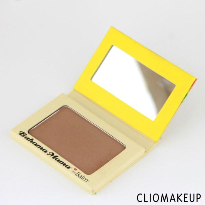 cliomakeup-recensione-cipria-bronzer-blush-the-balm-3