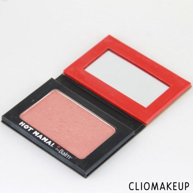 cliomakeup-recensione-cipria-bronzer-blush-the-balm-4