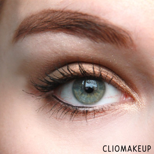 cliomakeup-recensione-eye-contouring-palette-sephora-15