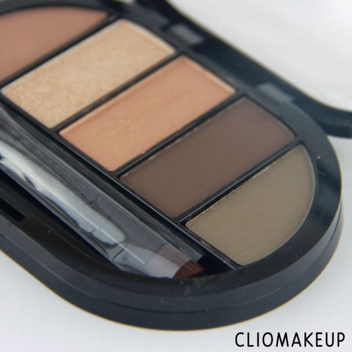 cliomakeup-recensione-eye-contouring-palette-sephora-3