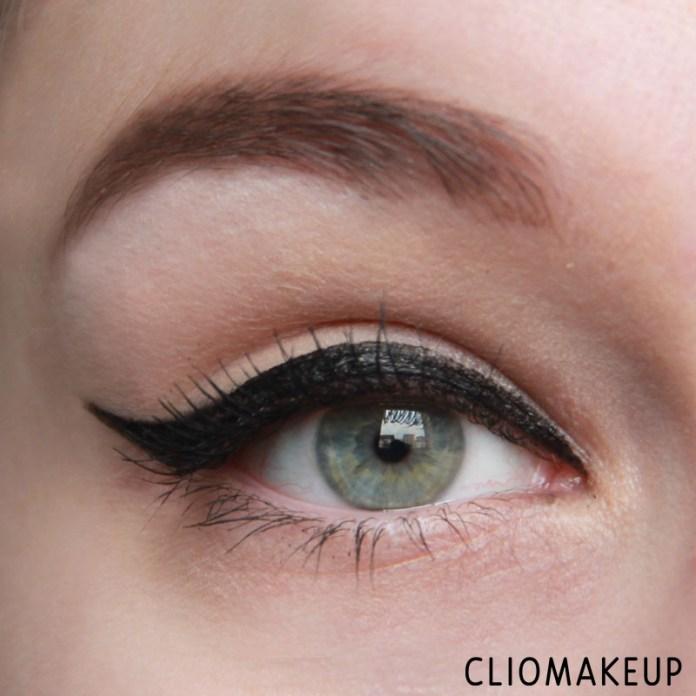 cliomakeup-recensione-fine-line-eyeliner-holiday-collection-kiko-11
