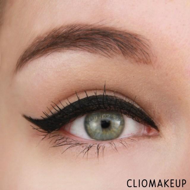 cliomakeup-recensione-fine-line-eyeliner-holiday-collection-kiko-12
