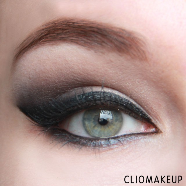 cliomakeup-recensione-fine-line-eyeliner-holiday-collection-kiko-13