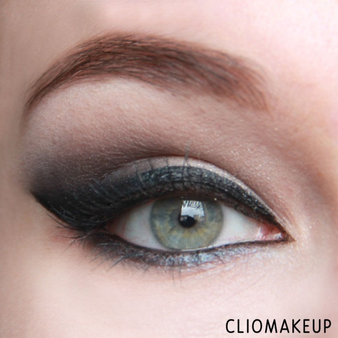 cliomakeup-recensione-fine-line-eyeliner-holiday-collection-kiko-13