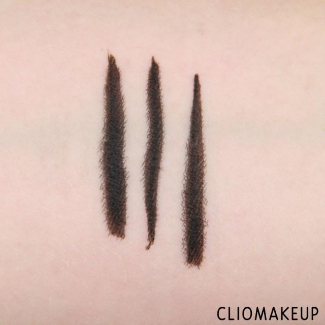 cliomakeup-recensione-fine-line-eyeliner-holiday-collection-kiko-8