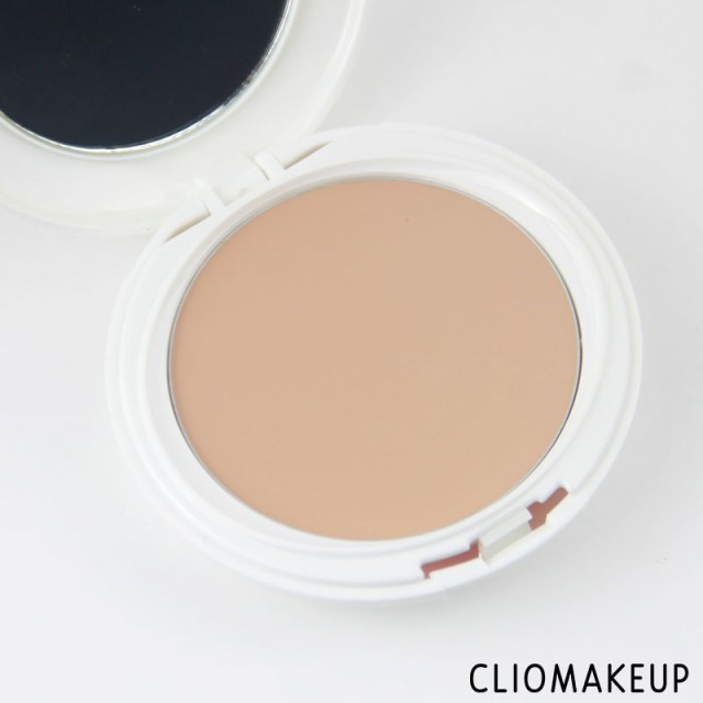 cliomakeup-recensione-get-picture-ready-compact-foundation-essence-4