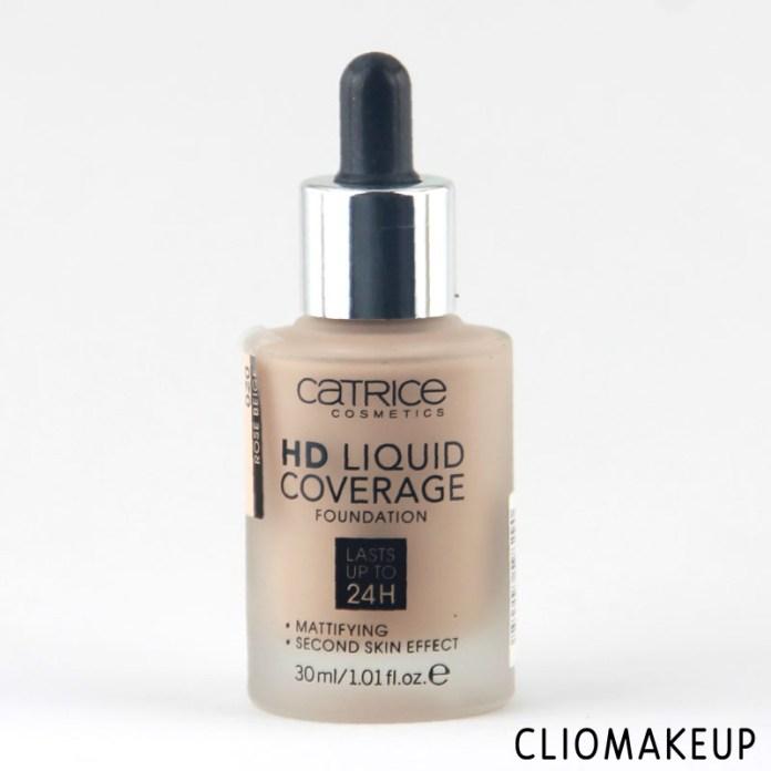 cliomakeup-recensione-hd-liquid-coverage-foundation-catrice-1