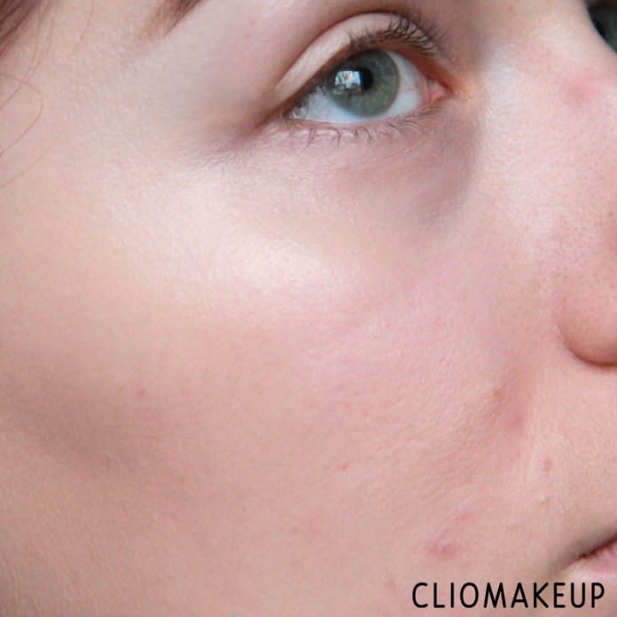 cliomakeup-recensione-hd-liquid-coverage-foundation-catrice-11