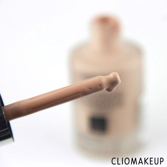 cliomakeup-recensione-hd-liquid-coverage-foundation-catrice-4