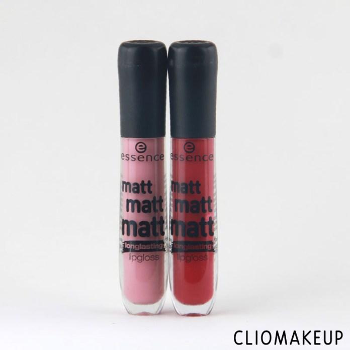 cliomakeup-recensione-lipgloss-matt-matt-matt-essence-1