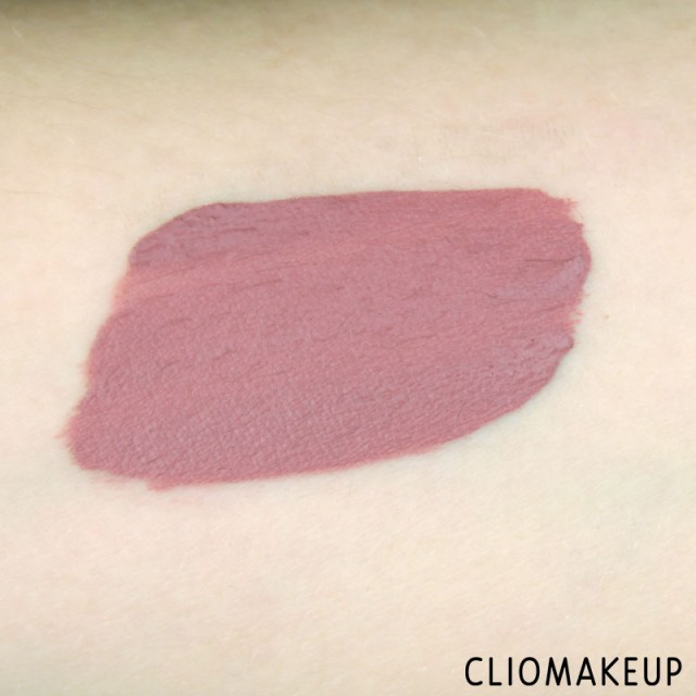 cliomakeup-recensione-malted-matte-too-faced-5