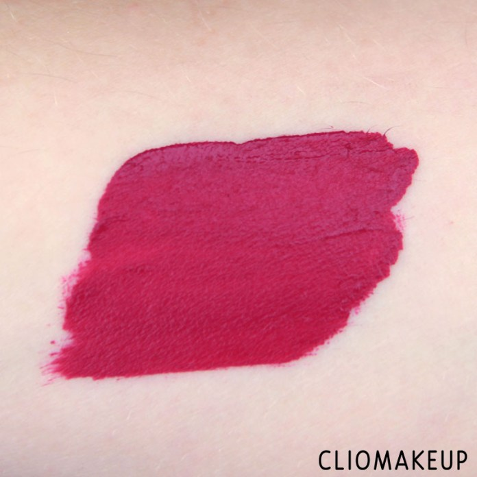 cliomakeup-recensione-malted-matte-too-faced-8
