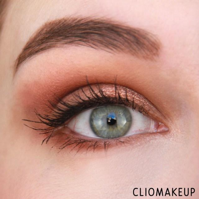 cliomakeup-recensione-mascara-doll-eye-nyx-14