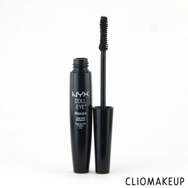 cliomakeup-recensione-mascara-doll-eye-nyx-2
