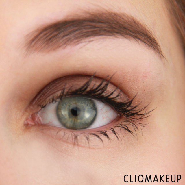 cliomakeup-recensione-outrageous-eyeshadow-sephora-10