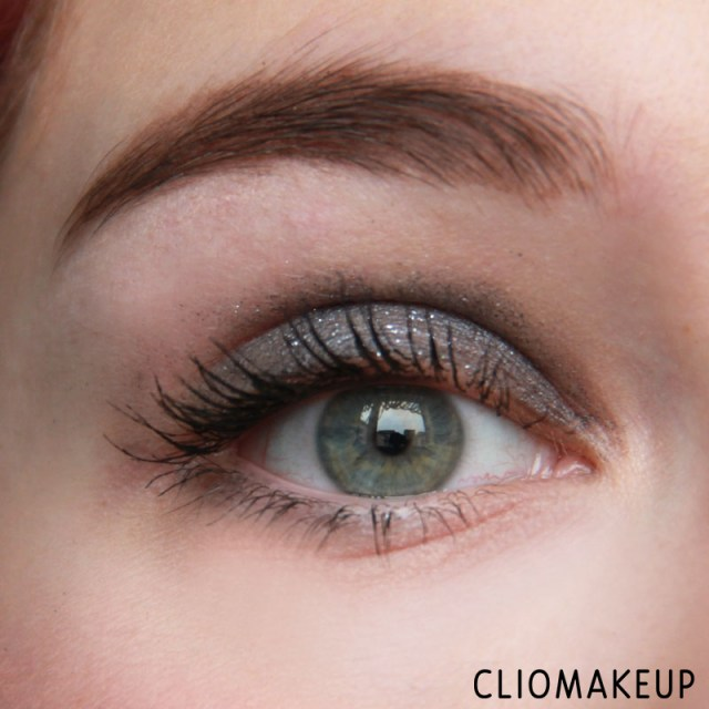 cliomakeup-recensione-outrageous-eyeshadow-sephora-11