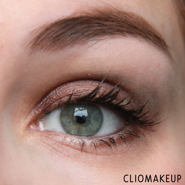 cliomakeup-recensione-outrageous-eyeshadow-sephora-13