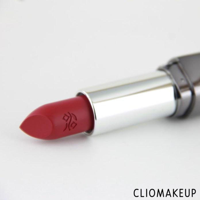 cliomakeup-recensione-rossetti-milano-red-long-lasting-deborah-2