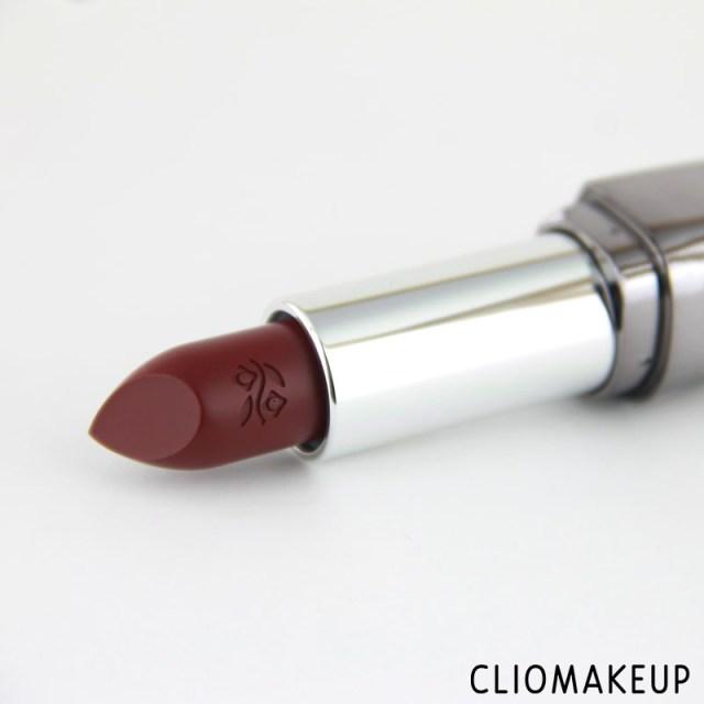 cliomakeup-recensione-rossetti-milano-red-long-lasting-deborah-4
