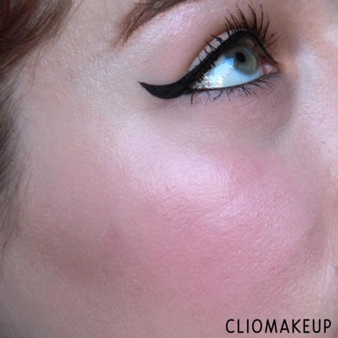 cliomakeup-recensione-royal-blush-rimmel-11