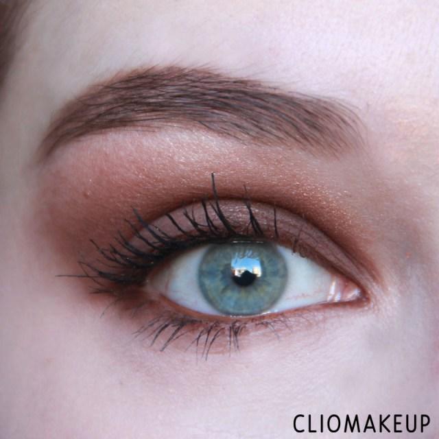cliomakeup-recensione-smart-eyeshadow-kiko-13