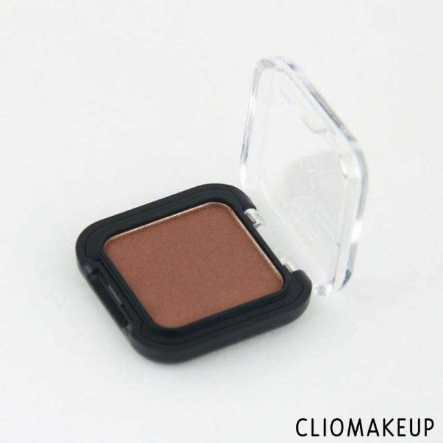 cliomakeup-recensione-smart-eyeshadow-kiko-4