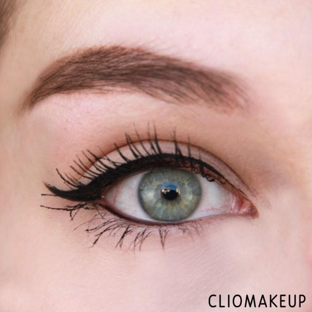 cliomakeup-recensione-super-precise-eyeliner-essence-10