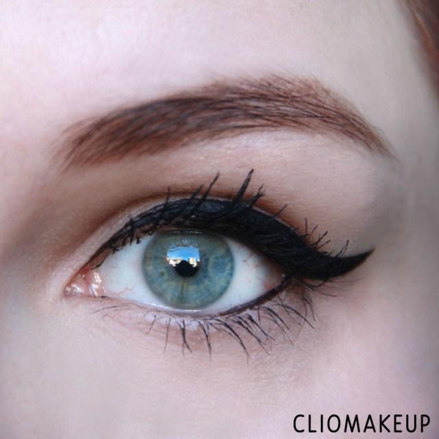 cliomakeup-recensione-super-precise-eyeliner-essence-11