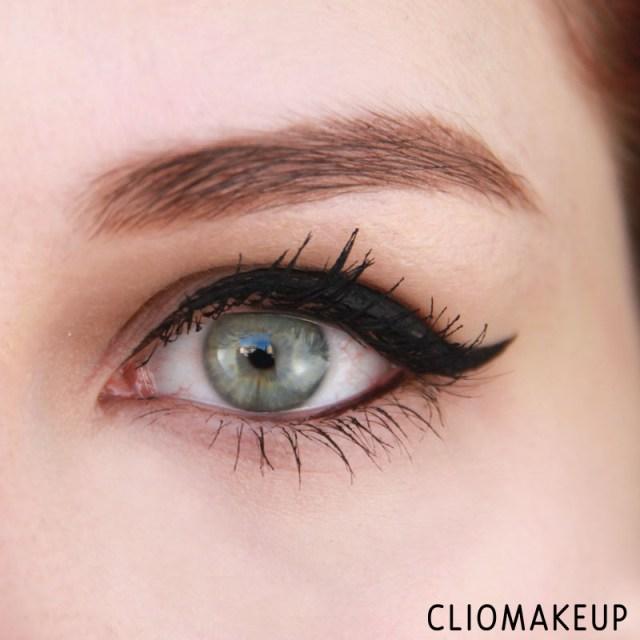 cliomakeup-recensione-super-precise-eyeliner-essence-12