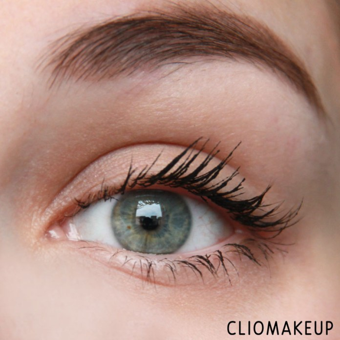 cliomakeup-recensione-the-falsies-push-up-angel-mascara-maybelline-11