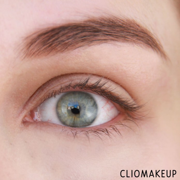 cliomakeup-recensione-the-falsies-push-up-angel-mascara-maybelline-8