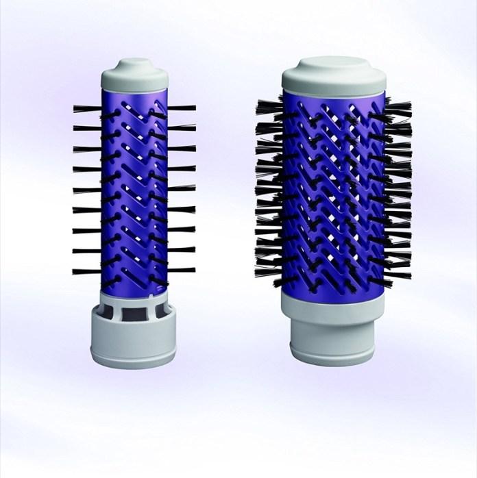 cliomakeup-sconti-black-friday-16-spazzola-elettrica