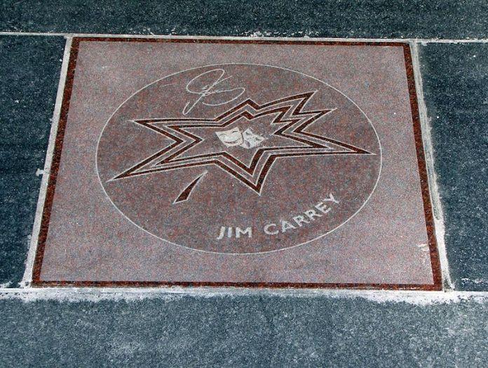cliomakeup-senzatetto-diventati-celebri-5-jim-carrey
