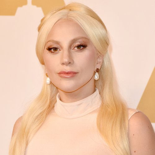 cliomakeup-star-extension-capelli-8-lady-gaga