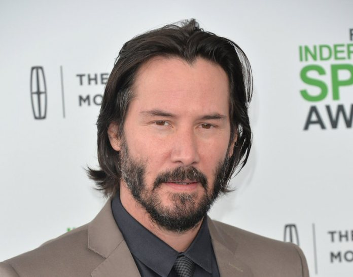 cliomakeup-teorie-cospiratorie-celebrity-5-keanu-reeves