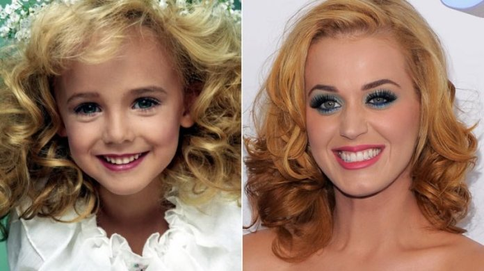 cliomakeup-teorie-cospiratorie-celebrity-9-katy-perry