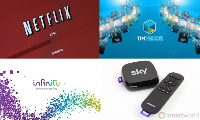 ClioMakeUP-REGALI-NATALE-Confronto-Netflix-Infinity-Sky-Online-TIMvision-1280x770