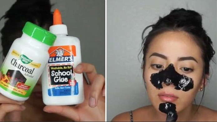ClioMakeUp-Black-Mask-Fai-da-te-ingredienti-10