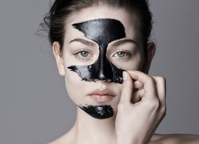 ClioMakeUp-Black-Mask-Fai-da-te-ingredienti-6