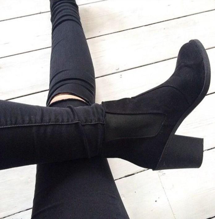 ClioMakeUp-Come-Abbinare-gli-Ankle-Boots-10