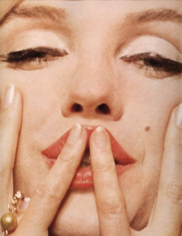 ClioMakeUp-Coolspotting-Marilyn-Monroe-17