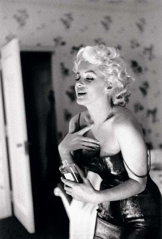 ClioMakeUp-Coolspotting-Marilyn-Monroe-6