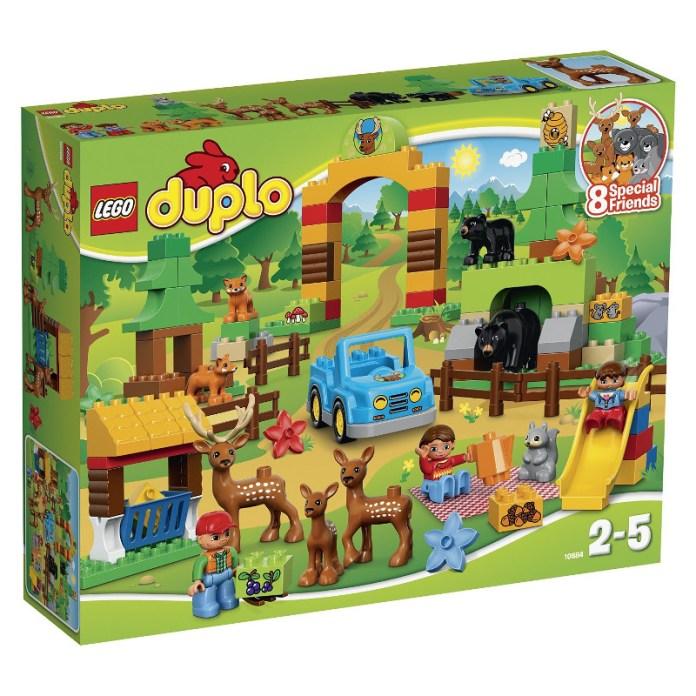 ClioMakeUp-Regali-Gender-Neutral-3