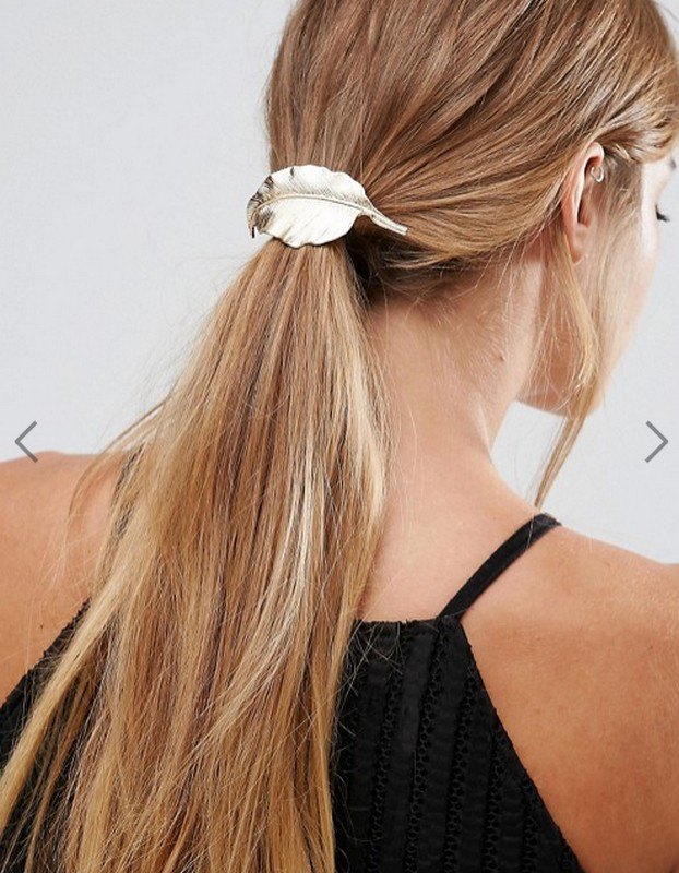 ClioMakeUp-accessori-capelli-feste-natale-2016-fermaglio-foglia