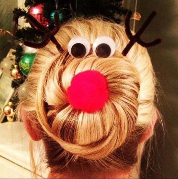 ClioMakeUp-accessori-capelli-feste-natale-2016-rudolph